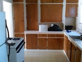 construction-loans-san-diego-grim3