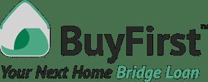 BuyFirst-Bridge-Loan-Logo2